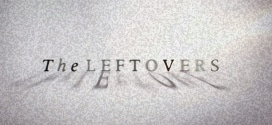 leftovers